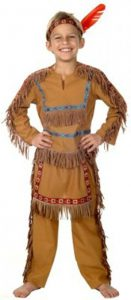 Indian Boy Costume: The Best Indian Costumes For Kids