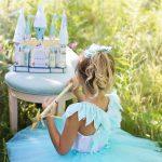 Dress Up Games & Activities for Girls - www.kidslovedressup.com