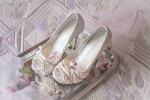 Princess Dress Up Shoes: www.kidslovedressup.com
