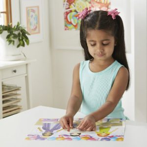Dress Up Activities For Girls
