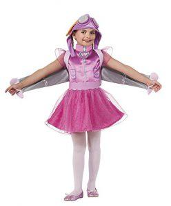 skye-costume