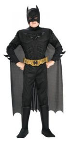 Batman Dark Knight Costumes For Boys: The Best Halloween Costumes For Boys for 2017! If you're looking for great costumes for boys (or girls costumes), dress up clothes, or Halloween boys costumes, here are some of the BEST costumes this year!