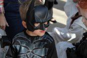 Big collection of batman costumes for kids - www.kidslovedressup.com