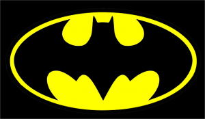 Batman Costumes For Kids - www.kidslovedressup.com