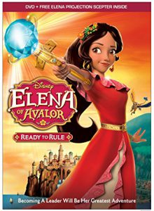 elena-of-avalor-dvd