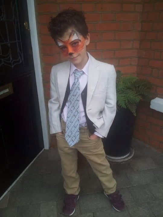 World Book Day Kids Costumes: DIY or Buy?
