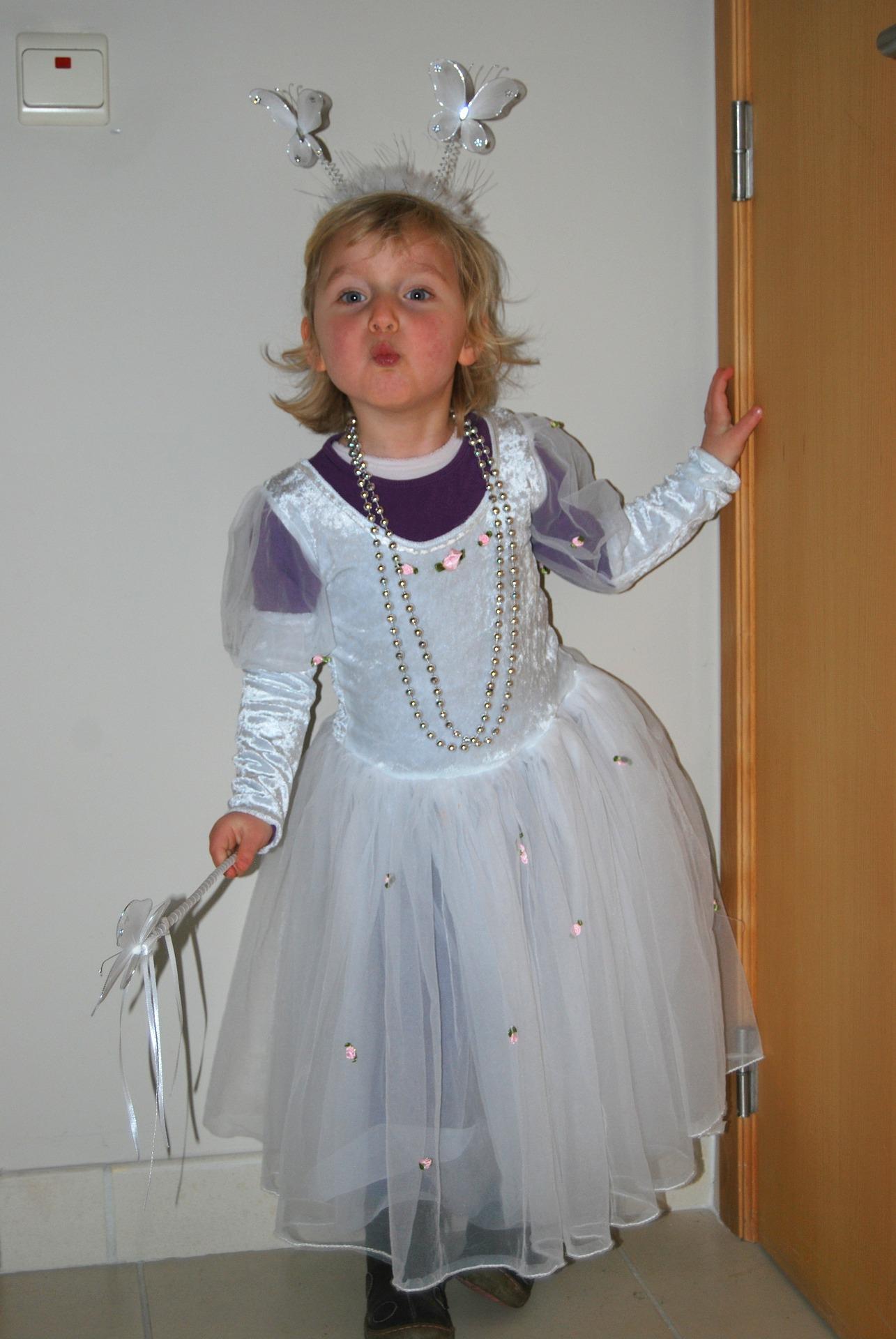 Princess Accessories