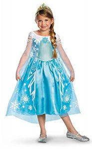 Princess Dresses For Little Girls - Best Sellers