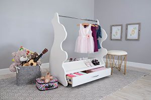 Ace Baby Furniture - Kids Dress Up Storage Ideas - Top 12 Kids Dress Up Storage Units