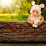 Easter Bunny Costume For Baby! 8 Super Cute Options