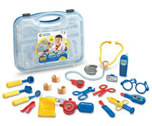 The Best Toys For 2 Year Old Boys! 12 Top Picks That He'll LOVE! www.kidslovedressup.com