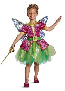 The Pirate Fairy! Super Cute Pirate Costumes For Kids! www.kidslovedressup.com Lots of pirate costumes for girls, pirate costumes for boys, even some pirate costumes for babies! All the highest rated pirate dress up outfits we can find!