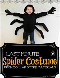 18 Fun and Fabulous DIY Halloween Costumes For Boys! Check out these ideas and more at KidsLoveDressUp.com! DIY costumes, DIY dress up, Hallowen costumes for kids, boys halloween costumes, boys dress up, boys diy halloween, homemade costumes kids, easy diy costumes, simple costumes to make, make own costumes kids