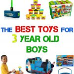 What are the best toys for 3 year old boys? A budget-conscious mom shares 12 of the best selling, highest rated toys boys will love! www.kidslovedressup.com best toys 3 year old girl, gifts 2 year old, 4 year old boys, kids gifts, toys for kids