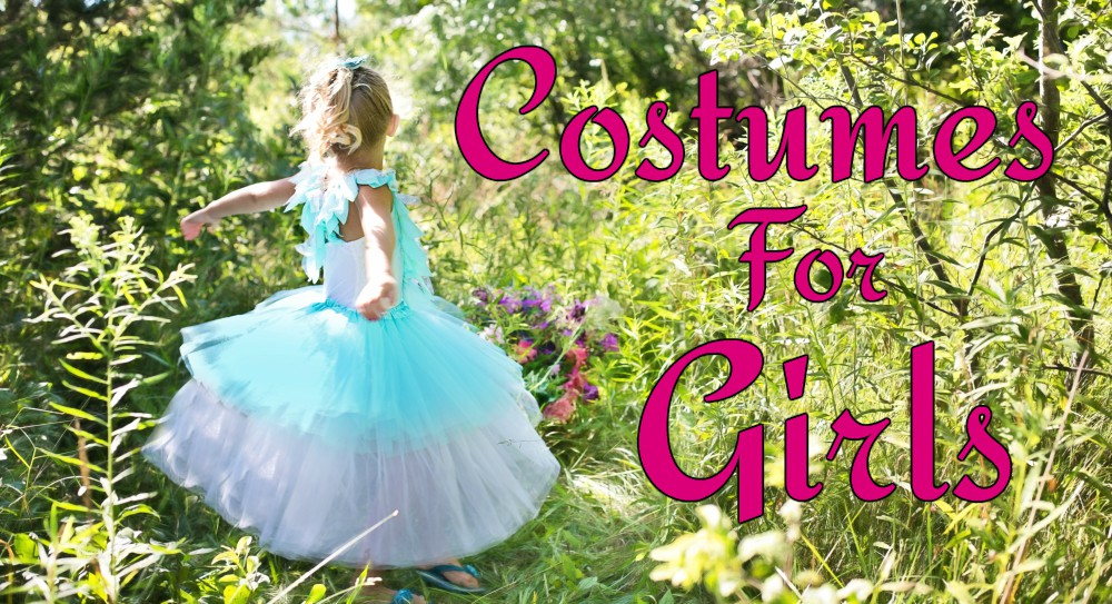 See a huge range of awesome girls costumes and girls dress up clothes at www.kidslovedressup.com