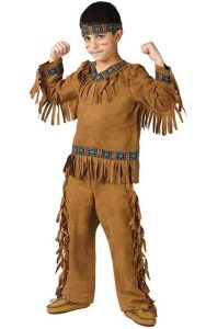 Boys Indian Costume: The Best Indian Costumes For Kids