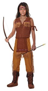 Boys Indian Costumes: The Best Indian Costumes For Kids
