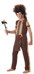 Want the best native american indian costumes for kids look here boys indian costume the best indian costumes for kids solutioingenieria Gallery